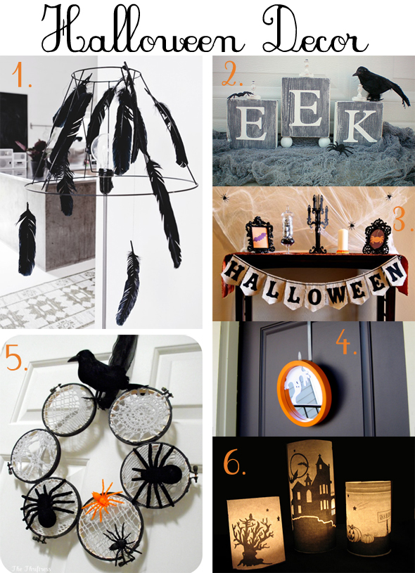the pirates capsule halloween indie party ideas. Black Bedroom Furniture Sets. Home Design Ideas