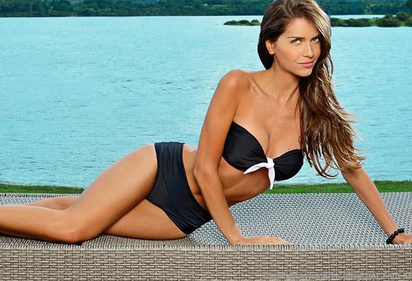 Bikinis 2015 tiro alto KSI