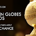 My Thoughts on 2014 Golden Globe Awards (Film Category Only)—including Small Talks about Oscar Chance!