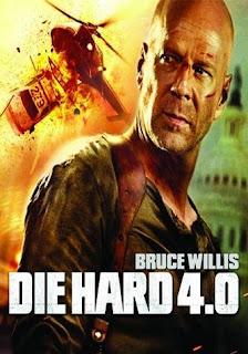 Die Hard 4 (2015) Full HD