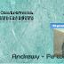 ControversaInterviu: Andrewy pe cont propriu