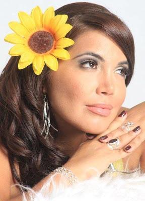 Anelhi Arias Barahona