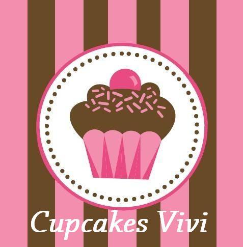 Las mejores tartas y cupcakes de Alicante