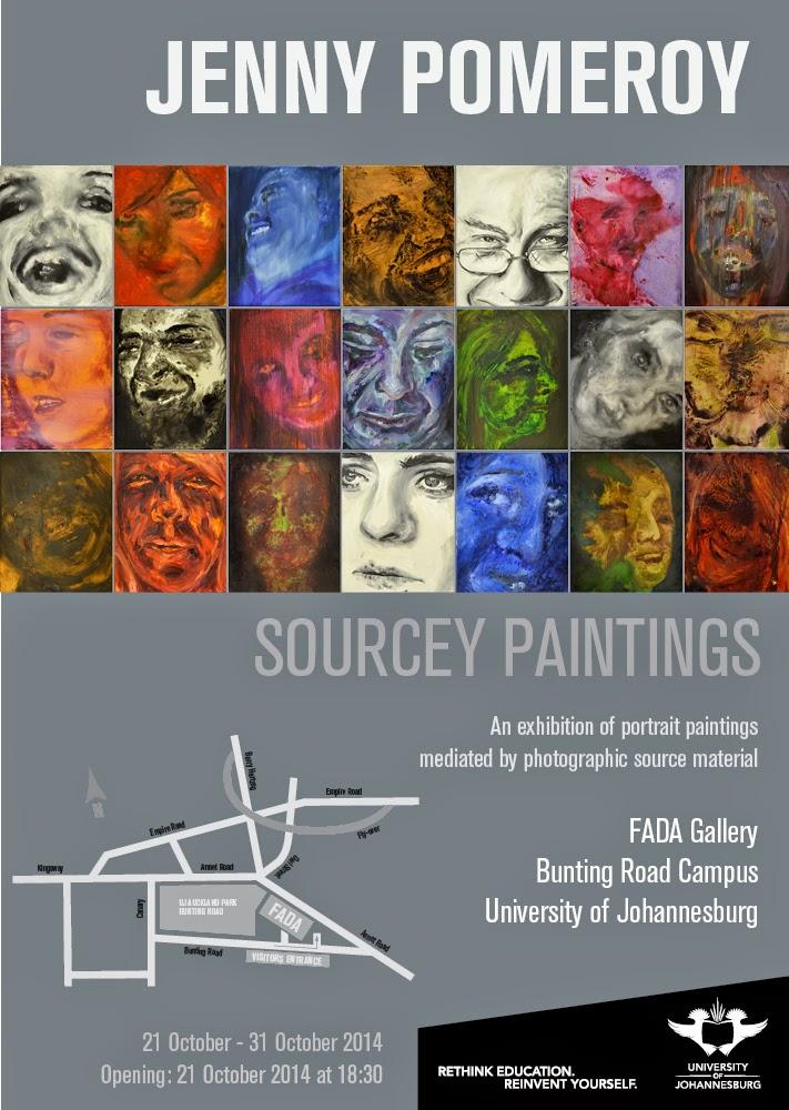 Fada gallery university of johannesburg exhibition opening university of johannesburg stopboris Choice Image