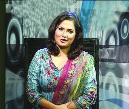 Nadira Nasim Chaity Boishakhi TV Presenter Hot and Sexy videos, photos