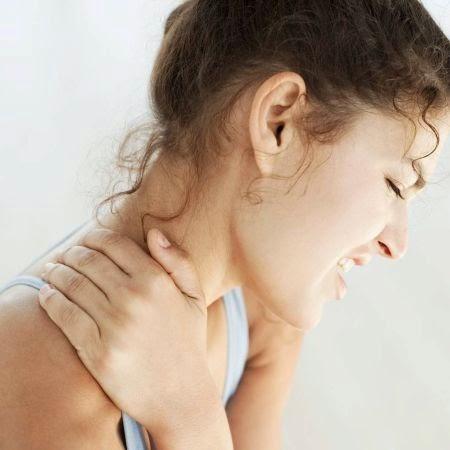 Conseguenze di ernia intervertebrale