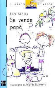 SE VENDE PAPÀ