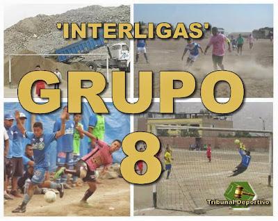 http://tribunal-deportivo.blogspot.com/2015/05/interligas-1-fase-grupo-8.html