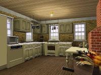 s-Firbank-kitchen.jpg