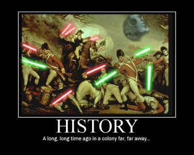 Cool Pictures And Gifs: Funny Star Wars Pictures!
