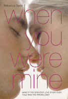 https://www.goodreads.com/book/show/12022765-when-you-were-mine