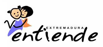 EXTREMADURA ENTIENDE ( Asociación de Lesbianas y Mujeres Transexuales y Bisexuales)
