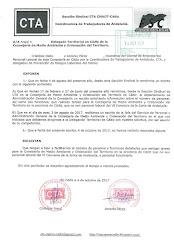 Volvemos a preguntar al Delegado Territorial en Cádiz por el número de personal y funciones que rea