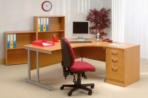 my home style the most essential furniture pieces of home office