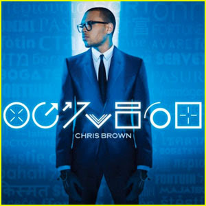 Chris Brown - Countdown Lyrics | Letras | Lirik | Tekst | Text | 가사 | Testo | 歌詞 | Paroles - Source: LatestVideoLyrics.blogspot.com