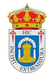El escudo de nuestro pueblo