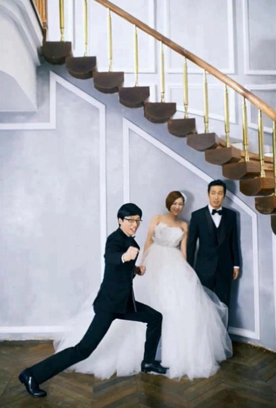 9 Facts you never knew about the Running Man members