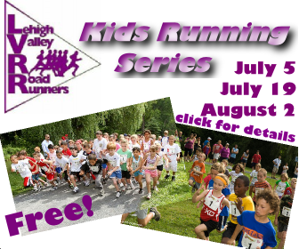 http://lehighvalley.findandgoseek.net/listing/lehigh-valley-road-runners-kids-summer-series-2/sports