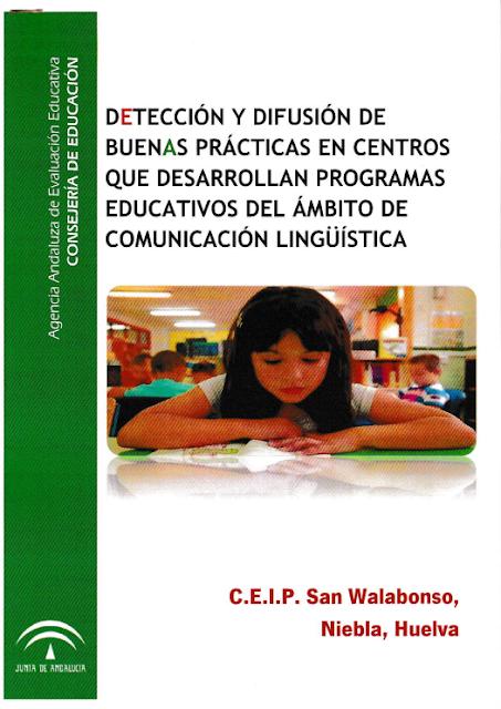 Estudio sobre buenas prácticas educativas