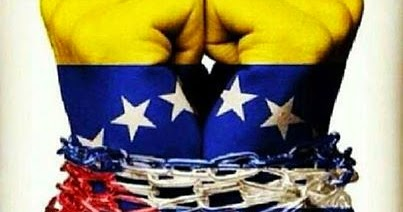 Senate Passes Venezuela Sanctions Bill