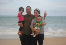 Cherating 2011