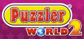 Puzzler World 2 RIP-Unleashed