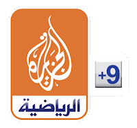 http://3.bp.blogspot.com/-MFmCoHWm_tw/Tmd0LmK-vwI/AAAAAAAAAiE/LlYqKYbRQkc/s400/al_jazeera_sport_plus9.png