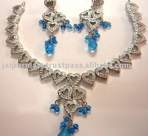 Imitation Jewellery World Fashion Jewellery: Imitation Jewellery World