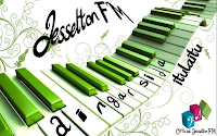 setcast|JesseltonFM Online