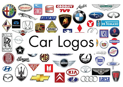 Car Brands Starting With F >> Cars Upg Car Logos