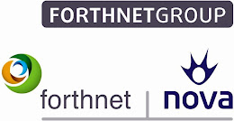  .  Forthnet shop 