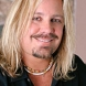 Fotos de Vince Neil
