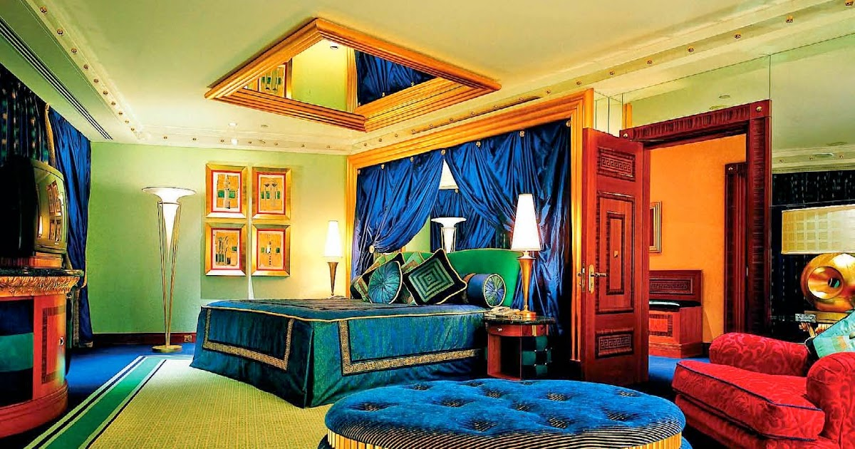 Luxury hotels in india world s top 10 expensive hotel for Best luxury family hotel dubai