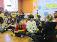 Concorsi pubblici in Lombardia: bando per Educatori Asili Nido