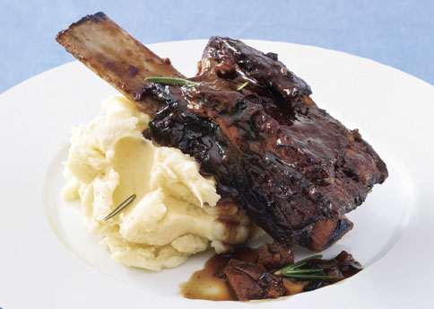 ... braised beef with onions braised beef short ribs braised beef short