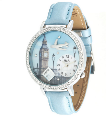 orologio-didofà