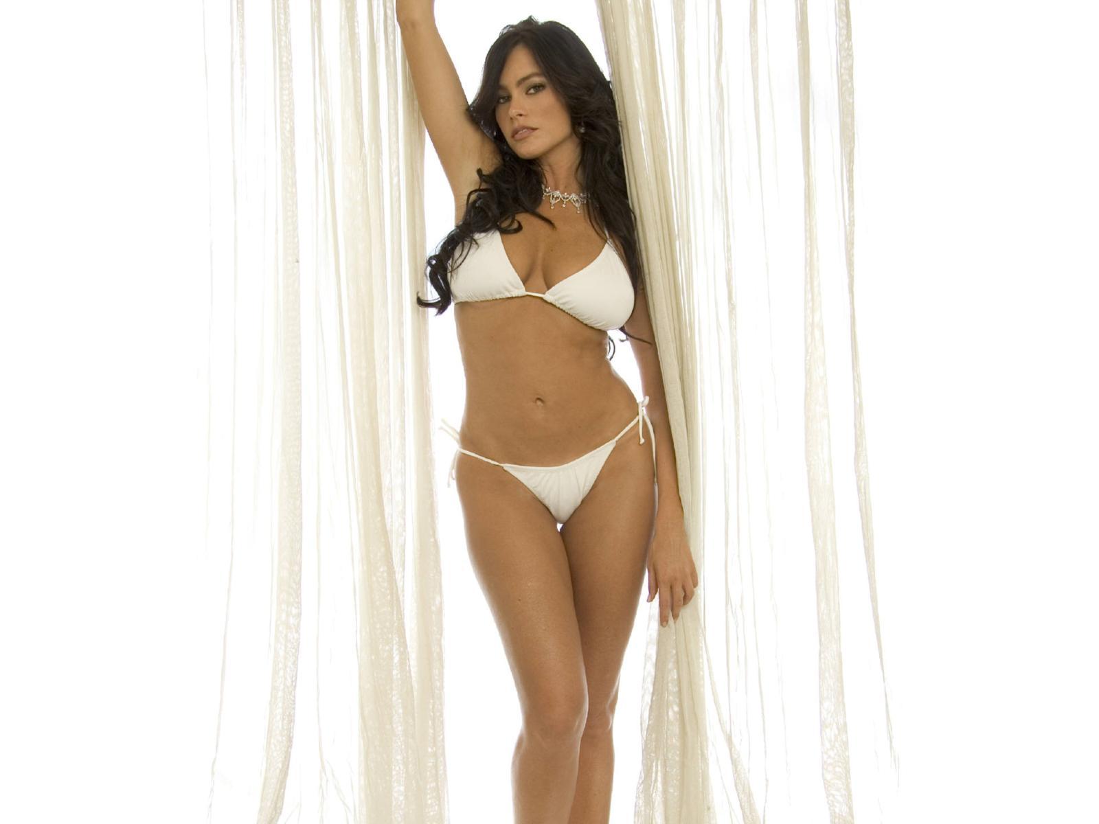 http://3.bp.blogspot.com/-MFql7a_6OII/TZ-qCAnwESI/AAAAAAAABV0/269lugbUhAw/s1600/sofia_vergara_sexy_bikini_desktop_wallpaper_11381.jpg