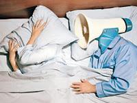 10 Tips Ampuh Paling Gampang Mengatasi Kebiasaan Mendengkur Ketika Tidur