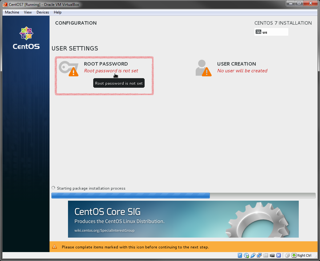 Создаем свой дистрибутив Windows 7. - Записки IT специалиста 72