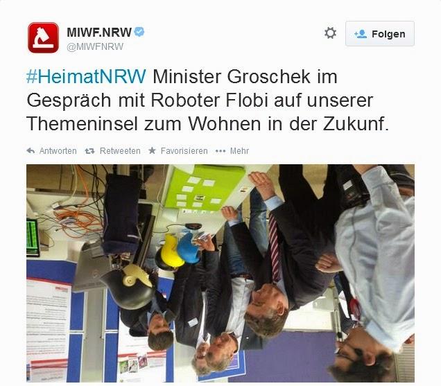 MIWF.NRW