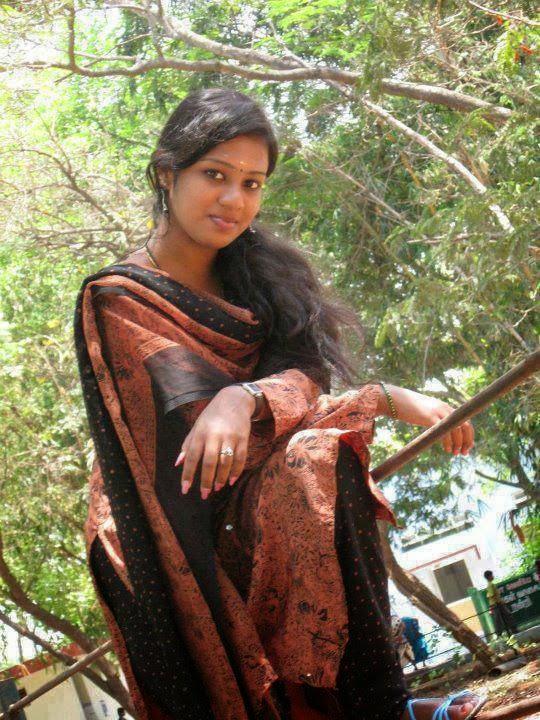 Tamilnadu mom son sex nude pics — pic 11