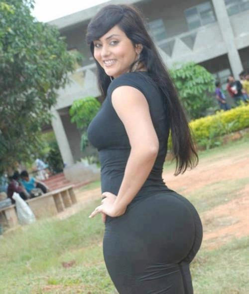 Indian undress hot sexy girls and aunties