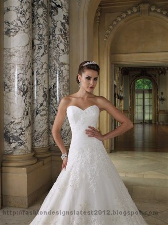 Wedding-Dresses-Mon-Cheri