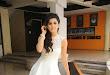 Isha Talwar Glamorous photos in white