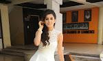 Isha Talwar Glamorous photos in white-thumbnail