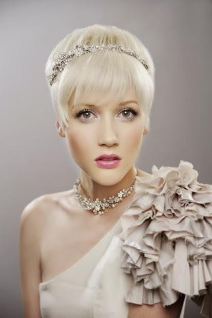 memorable wedding bridal hairstyles