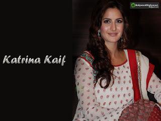 Katrina kaif Dress Wallpaper