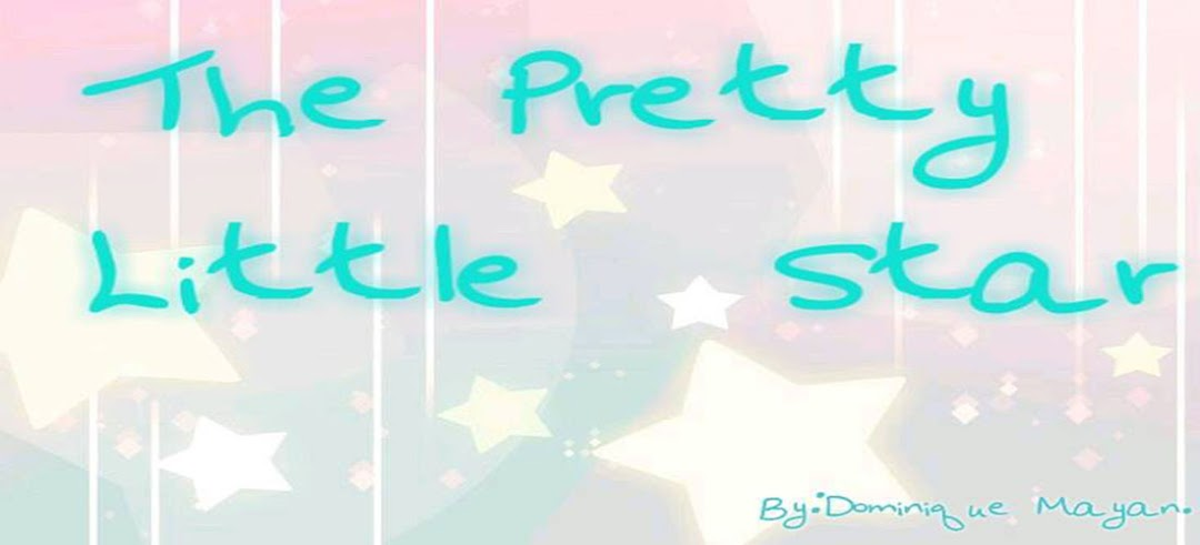 Pretty Little Star
