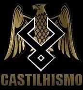 Castilhismo