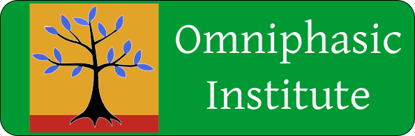 Omniphasic Institute